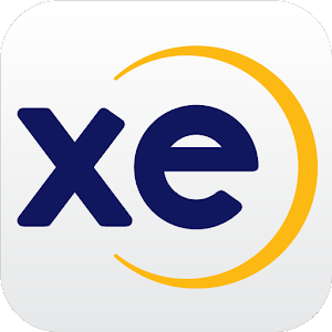 Descarga de XE Currency Converter