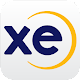 Download XE Currency For PC Windows and Mac Vwd