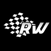 Racingworld Mobile