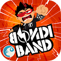 Bondi Band icon