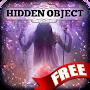 Hidden Object: Be My Valentine