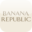 Banana Republic - BR Korea icon