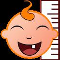 Child Growth Watcher logo