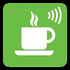 KaffeeKasse icon