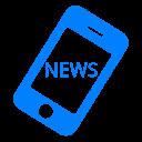 AndroidHIT News