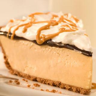 Butter Cream Pie Recipes.