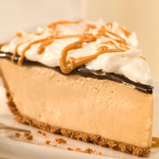 Butter Cream Pie Recipes.