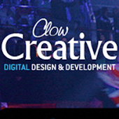 Freelance Digital Designer