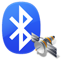 BlueMouse logo