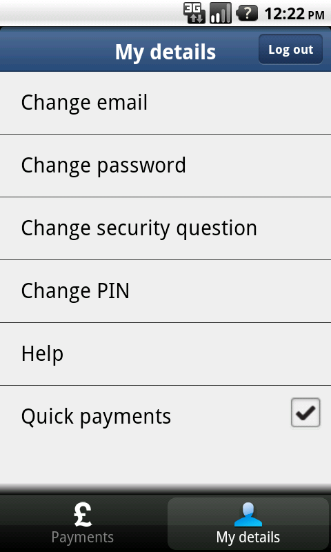 allpay- screenshot