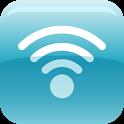 B.wifi icon