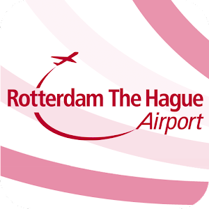 Go more links apk Rotterdam The Hague Airport  for HTC one M9