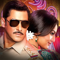 Dabangg2-Music Album icon