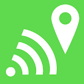 Wifi Scheduler (GEO)