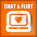 Local Adult Dating Hookup Chat icon