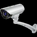 Viewer for Webcamxp IP cameras