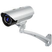 Viewer for Webcamxp IP cameras