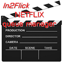 In2Flick (Lite version) logo