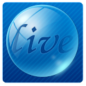 livelocker logo