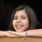Amanda Araujo