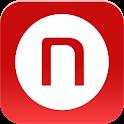 News.mn icon