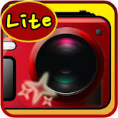 Noiseless Sol-e Camera Lite