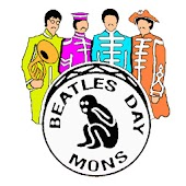 Player Beatlesday Radio
