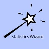 Statistics Wizard