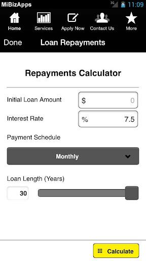 玩財經App|Essential Mortgage Kit免費|APP試玩