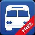 Verona Bus icon