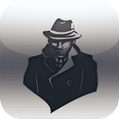Mafia Game Guide