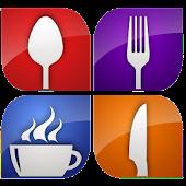Restaurant Finders