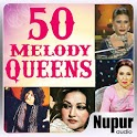 50 Melody Queens icon