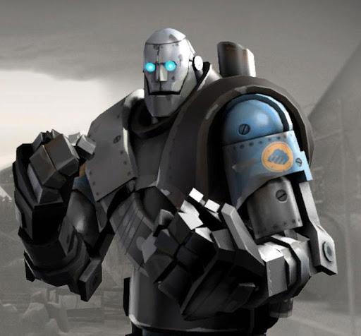 Transformers War Began
