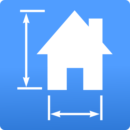 Glm Floor Plan 1 3 0 Apk By Robert Bosch Gmbh Details