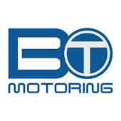 BT Motoring