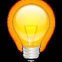 FlashNotify Free Edition logo