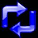 Switch APN Widget