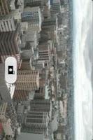 Screenshot of SnapMail