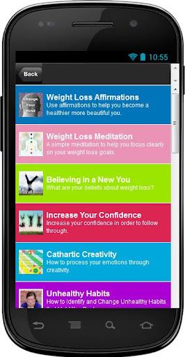 免費下載健康APP|Weight Loss Motivation app開箱文|APP開箱王