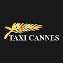 Taxi Cannes icon