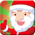 Santa Factory icon