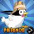 Ninja Chicken Adventure Island file APK for Gaming PC/PS3/PS4 Smart TV