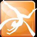 GymnasticsBiz icon
