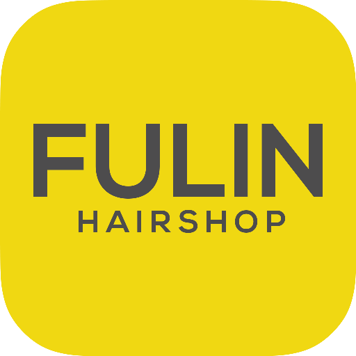 Fulin Hairshop 商業 App LOGO-APP試玩
