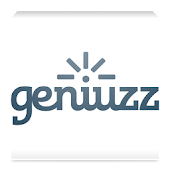 Geniuzz Freelancers