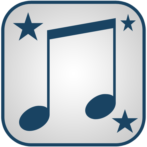 Zil Sesi Müzikleri
