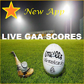 Live GAA Scores