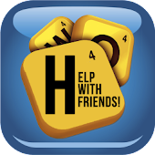 Word Friends Cheats