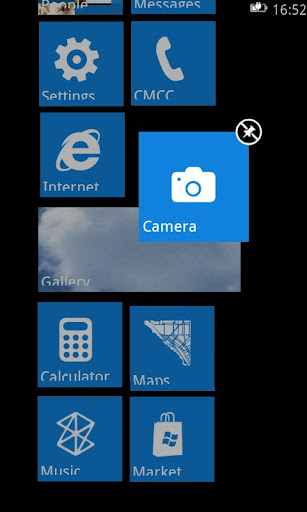 Download Pure Windows 7 Launcher For Android Apk Free 12222
